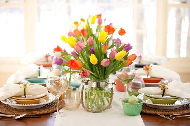 Buy Vases Online