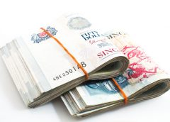 6 Tips for a Better Quick Cash Loan Experience