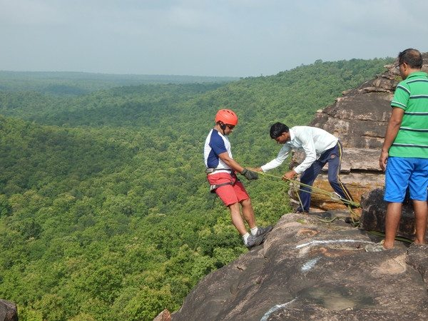 Things to Do on a Trip to Bhopal