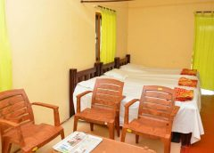 Top And Affordable Hotels in Dandeli For A Comfortable Stay