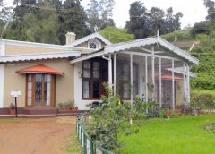 How to Make the Most Out Of a Homestay in Coorg?
