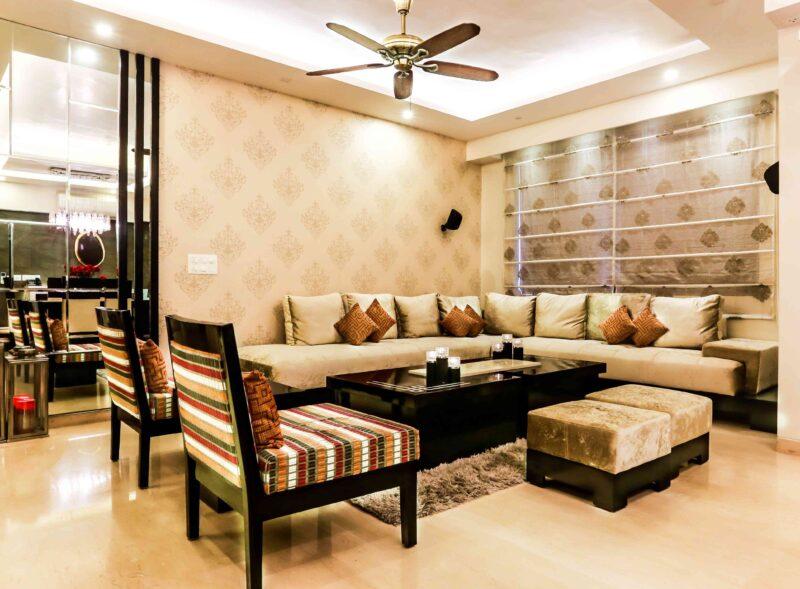 Interior Designing Companies