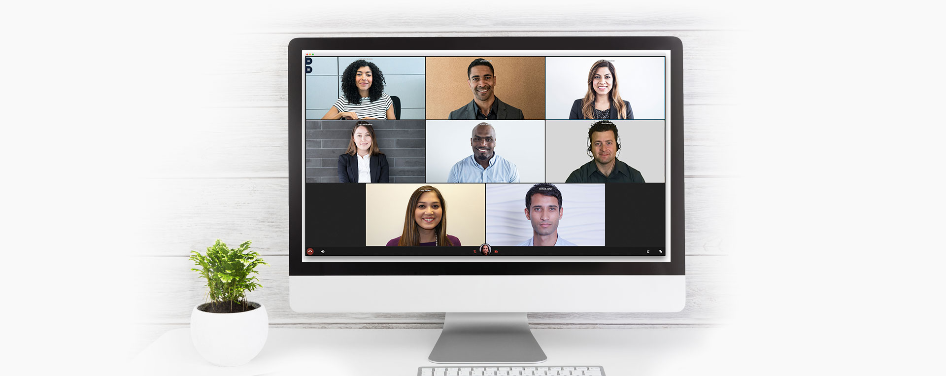 Vidyo video conferencing solutions