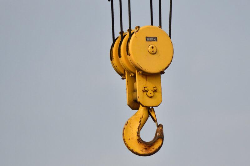 Crane Companies