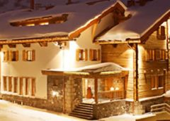 Top 10 affordable ski chalets in Austria