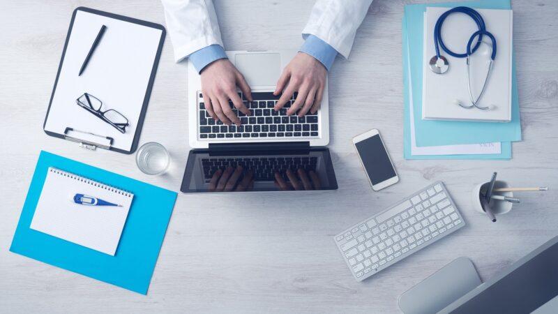 legitimate online doctor
