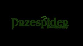 PrzeSpider