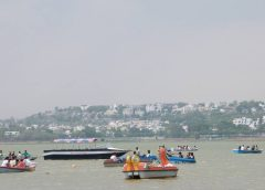 Know some interesting facts about Bhopal