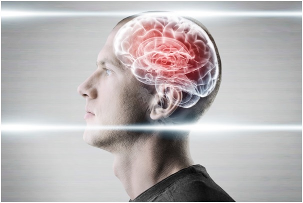 How Does Smoking Affect Your Brain?