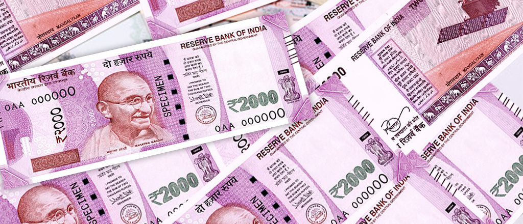 Demonetization Affect Money Remittance