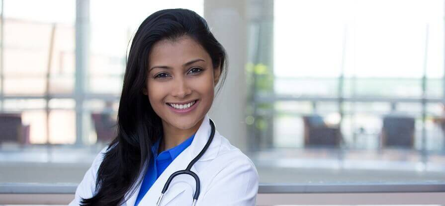 Professional Loan for Doctors