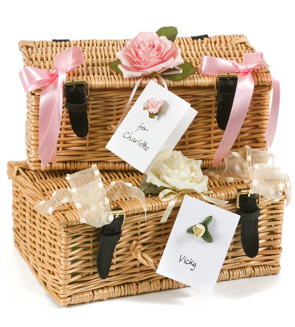 Gift hampers12