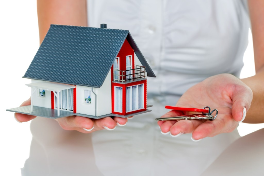 4 Factors That Can Impact Your Home Loan Eligibility