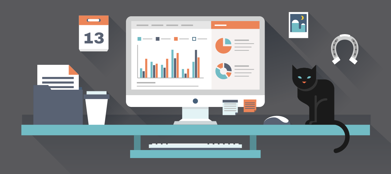 Small Business Websites Need SEO