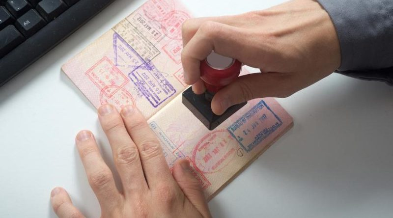 Avail The Right Visa Direct Entry Stream 186