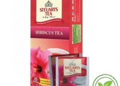 Roles of Hibiscus tea in maintaining your health
