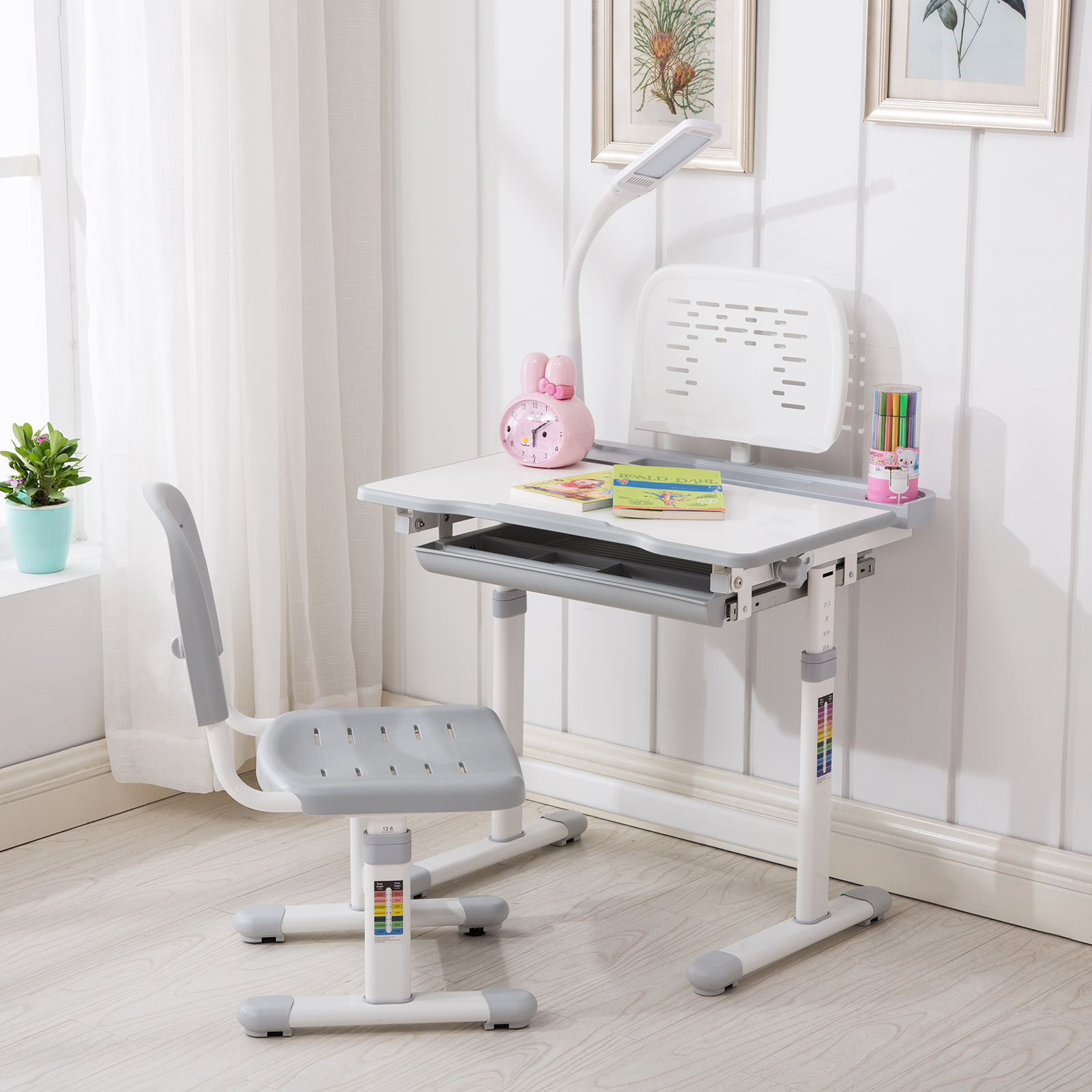 Study Desk for Kids
