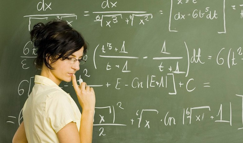 5 Tips to Study Maths Easily
