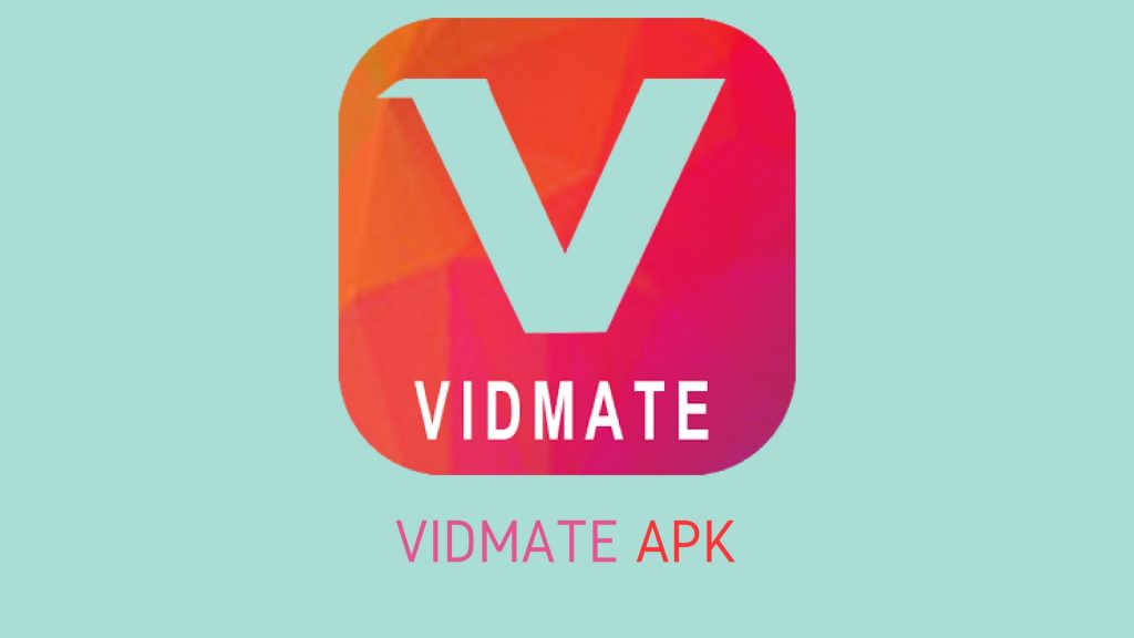 Everything you need to know about Vidmate