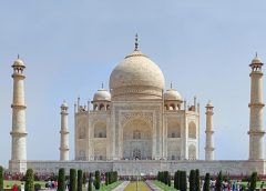 India Travel Guide – Things to do in India
