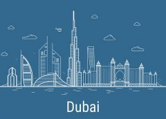 Best Time and Season to Visit Dubai for the most Memorable Experience