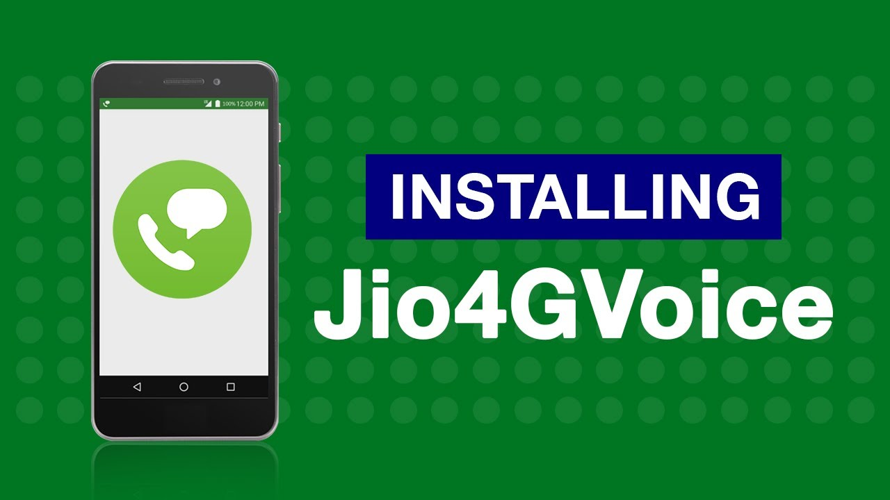 Why My Jio App Free Download