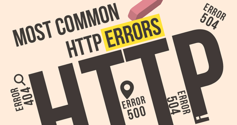 Common Redirect Errors