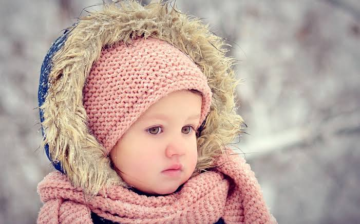 winter wear for baby boy