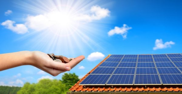 What are the practical Uses of Solar Panels and properties of provider
