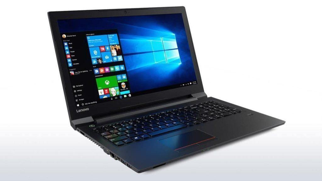 Laptops Under 300Dollars