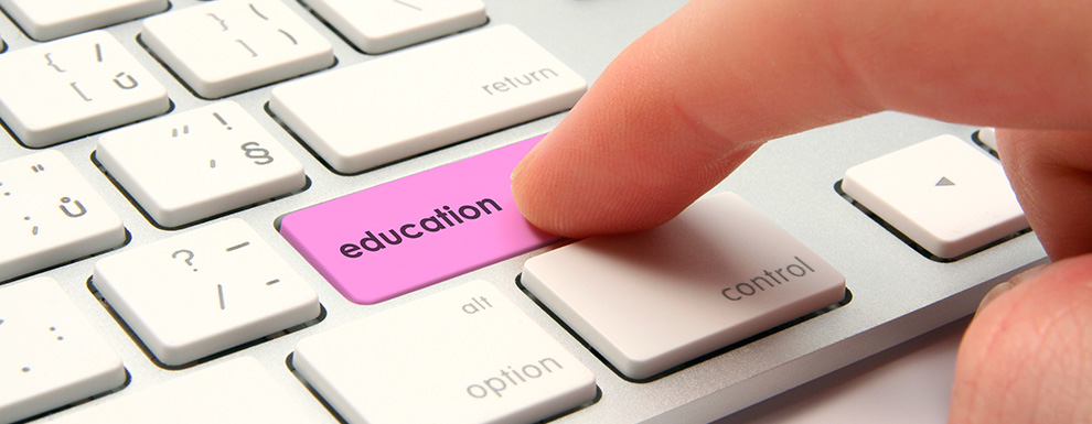 Best Online Life Experience Degrees