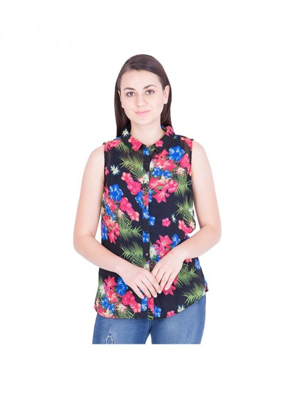 Tops & Tshirts for Women Online