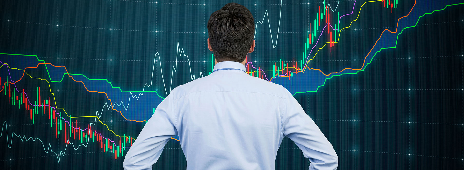 share market trading courses online