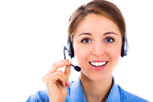 successful outbound calling
