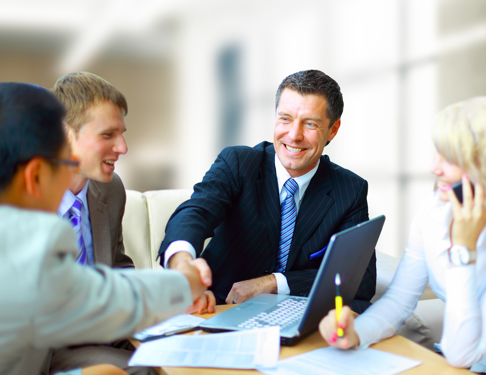 Employees to Achieve their full potential