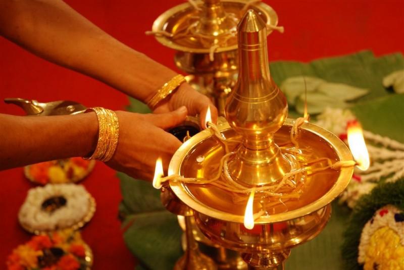 Souvenirs to Remember Kerala