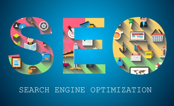 SEO Helps