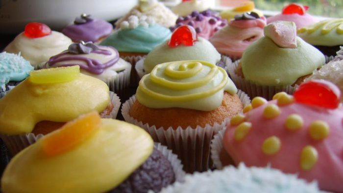 online cake delivery in Udaipur