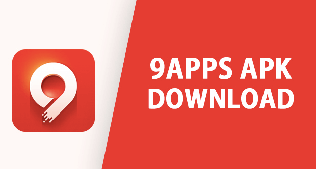 Why 9App Is Free To Use