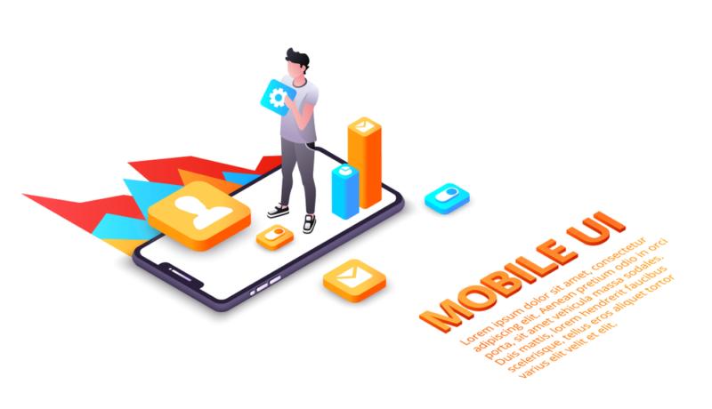 Peculiar App Development Company