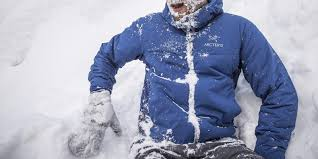 How to choose and buy the thermal wears for harsh winter conditions