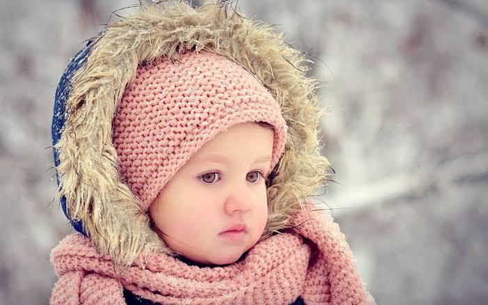 winter wear for baby boy
