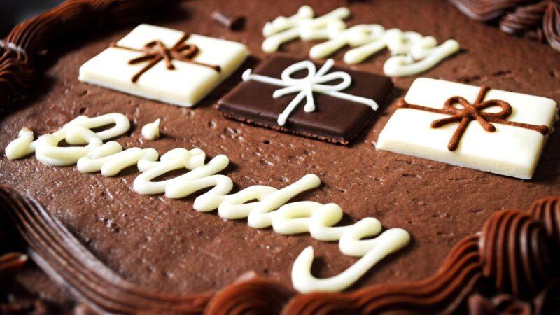 birthday cake delivery in ludhiana