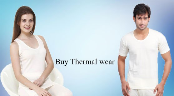 thermals for men