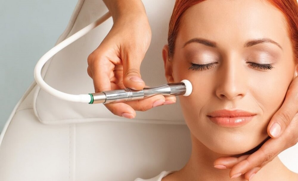 How It Is Beneficial To Consider Acne Scars In Ludhiana?