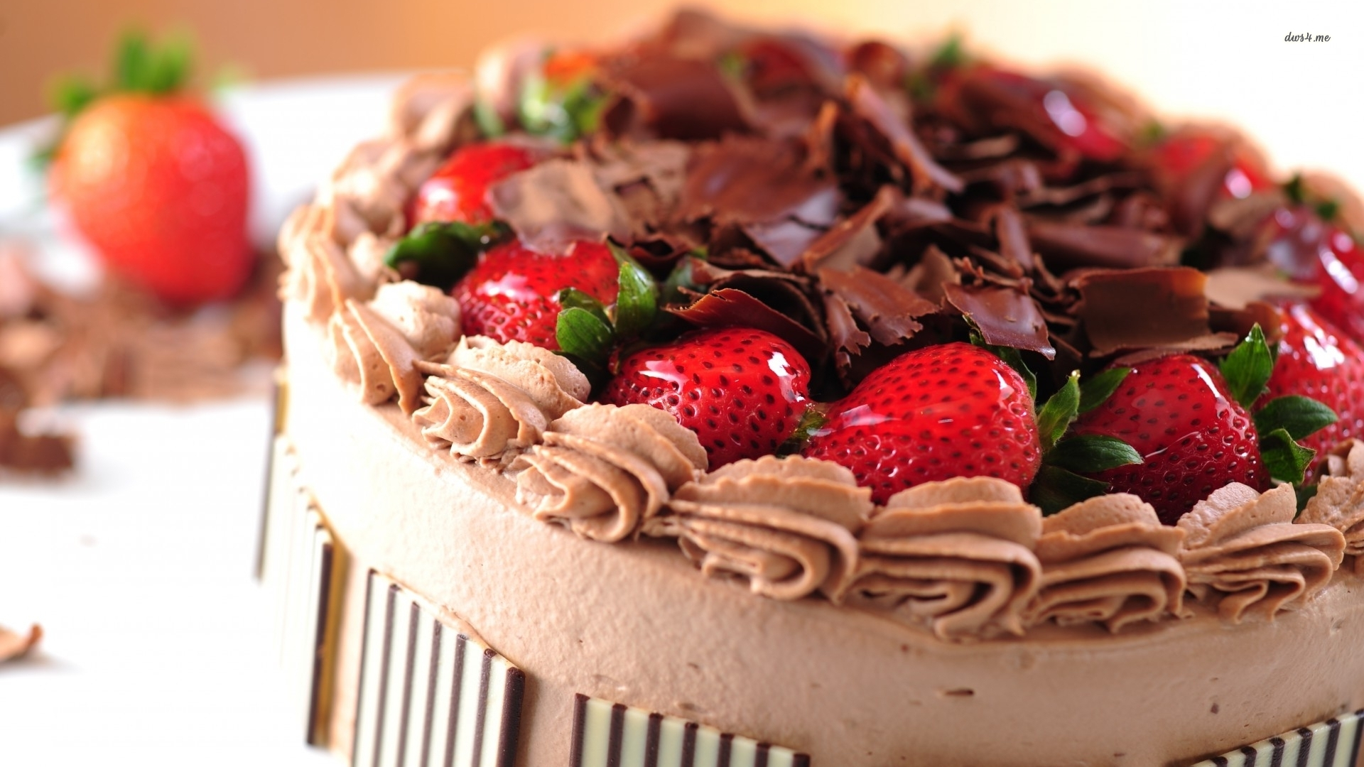 How Good To Order A Cake Through Online Cake Shop?