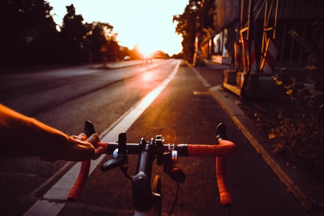 przemekspider.com - Alison Lurie - Ways to Stay Safe While Cycling On the Road
